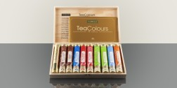 75002-set_tea_colours