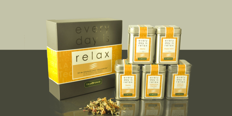every-day-is-relax_1