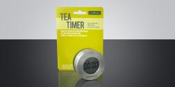 tea-timer_1